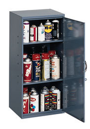 Drawer Cabinets · Plastic Drawer Unit · Storage Cabinets